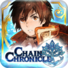 ChainChroIcon2.png
